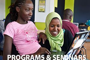 programs-and-seminars